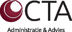 Logo-CMYK-octa