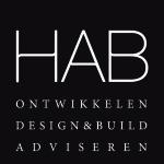 hab-logo