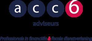 logo Acc6_prof