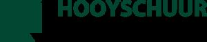 logo architecten + adviseurs groen