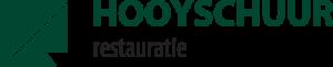 logo-restauratie-groen